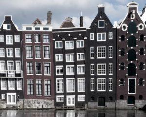 Curiosità di Amsterdam