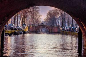 Quartieri di amsterdam cosa vedere in citt guida alle zone for Soggiorno amsterdam economico