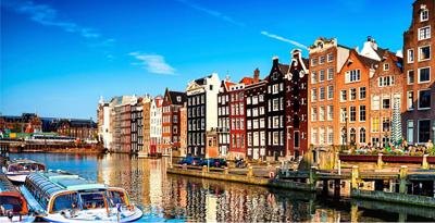 guida-amsterdam