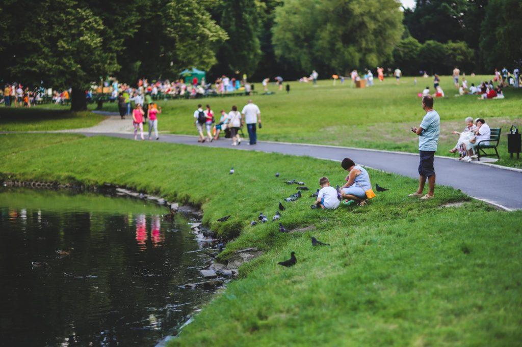 parchi-di-amsterdam