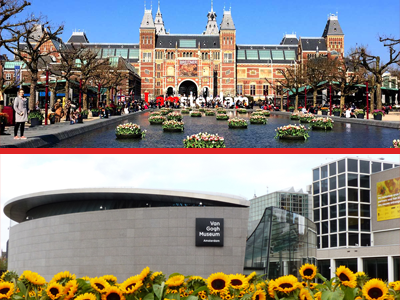 vedere-musei-amsterdam