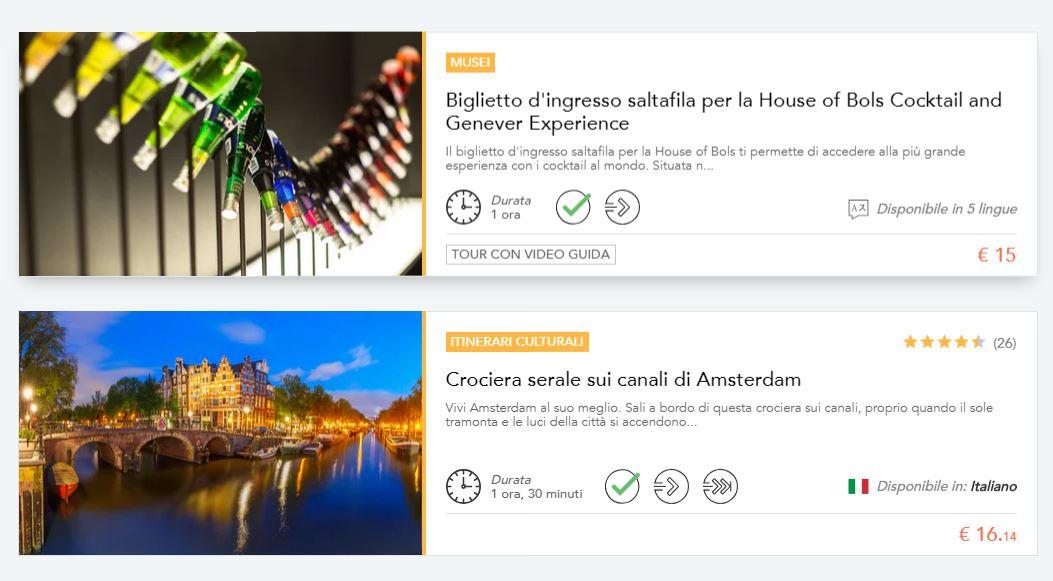 amsterdam-prezzi-musei