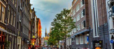 dove-dormire-ad-amsterdam